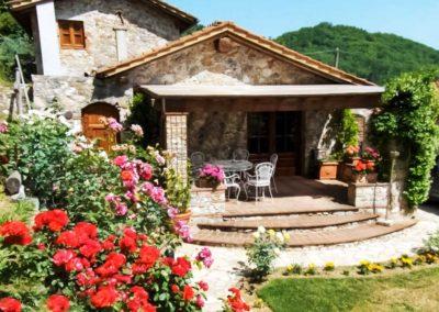 Haus-Villa-Armonia