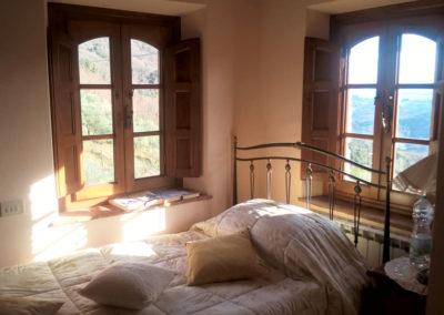 Villa-Armonia-Schlafzimmer-01