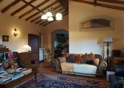 Wohnzimmer-Villa-Armonia