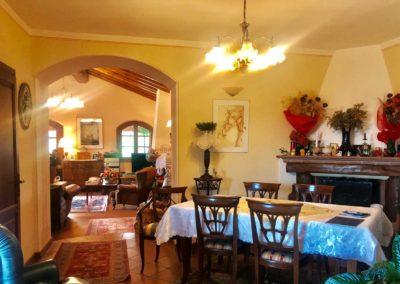 dining-room02